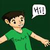 sazersizer's avatar