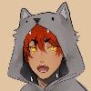 Sazhimi's avatar