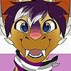 SaziArtStudios's avatar