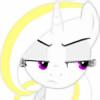 Sazlo's avatar