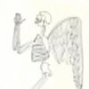 Sazninjacookie's avatar
