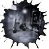 sazoru's avatar
