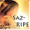 sazripe's avatar