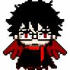 SazukaMonote127's avatar