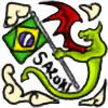 SazukiMartin2011's avatar