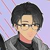 sazumakigaruda's avatar