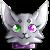 SazzleArts's avatar