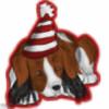 sazzy-riza's avatar