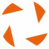 sazzy1902's avatar