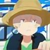 SB004's avatar