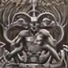 SB52781's avatar