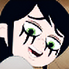 SB99stuff's avatar