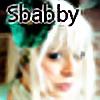 Sbabby's avatar