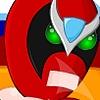 sbad040's avatar