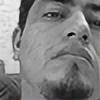 SBah's avatar