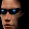 Sbalkzr09's avatar