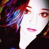 sballz5150's avatar