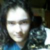SBaneN's avatar