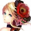 sbang's avatar