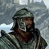 sbaptd97's avatar