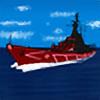 SBB-67Montana's avatar
