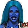 SBBeauregarde's avatar