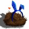 SBDec's avatar