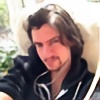 sbeast64's avatar