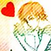 sBeatriz26's avatar