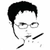 sbeddoesdesign's avatar