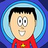 SBells27Channel's avatar