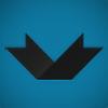SBendiX's avatar