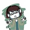Sberke's avatar