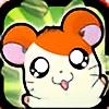 sbfan101909's avatar