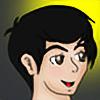 SBGF's avatar