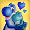 SBgirl04's avatar