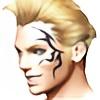 SBGMS's avatar