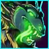 SBGothik's avatar