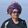 sbhar77's avatar