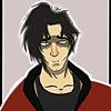 SBHIllustrates's avatar