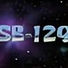 SbI29's avatar