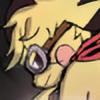 sbinoplane's avatar