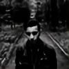 sbjct-apollo's avatar