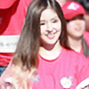 sbji21's avatar