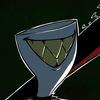 SBL7's avatar