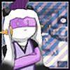 SBlakeGamesOFFICIAL's avatar