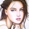 sblm11's avatar