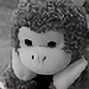 sbloomcita's avatar