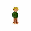 SBLux's avatar