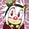 SBM513's avatar